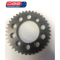 Dirtbike Australia Genuine Honda XR 650. Sprocket Cam 14321-MBN-670