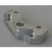Honda Brake Disc Carrier CRF