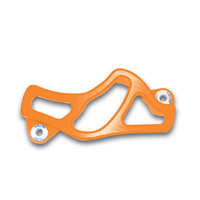 DBR TM designworks Rear Brake Caliper Plastic Guard KTM /Husky