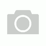 DBR TM Designworks Chain Guides Honda  [Chain Guide Fitment: HON-B-EX ] [Colour: Black]