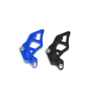 DBR TM Designworks Case Savers Yamaha