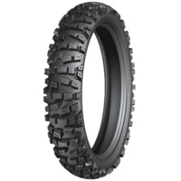 "19"" Michelin Starcross HP4 110/90 19"
