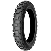 "19"" Michelin Starcross MH3 110/90 19"