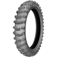 "19"" Michelin Starcross Sand 4 100/90 19"