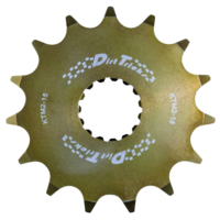 DBR Front Sprocket Dirt Tricks Honda
