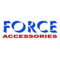 Force Accessories